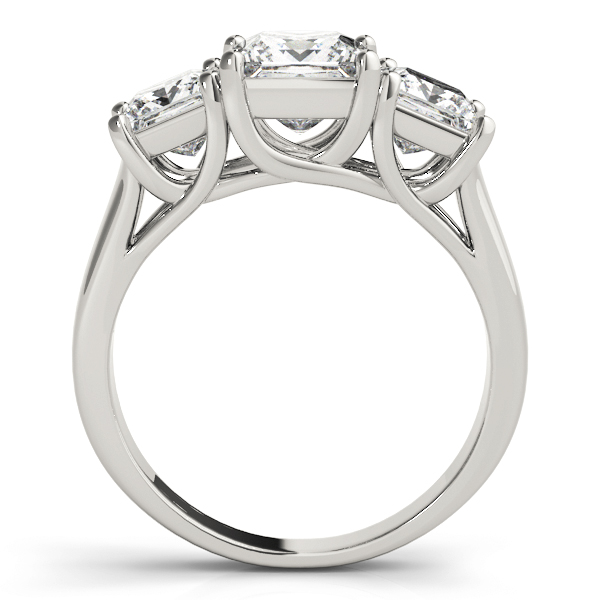 14k-white-gold-three-stone-princess-shape-diamond-engagement-ring-83478-2-14K-White-Gold
