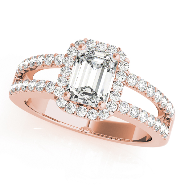 14k-rose-gold-halo-emerald-shape-diamond-engagement-ring-83494-12X10-14K-Rose-Gold