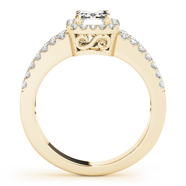 18k-yellow-gold-halo-emerald-shape-diamond-engagement-ring-83494-12X10-18K-Yellow-Gold