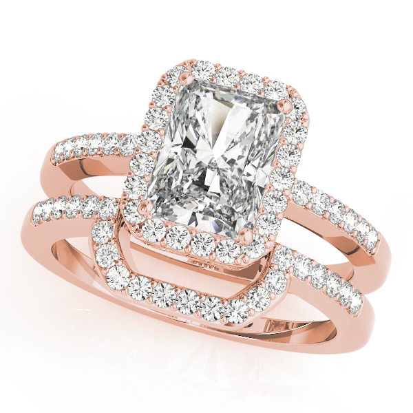 18k-rose-gold-halo-emerald-shape-diamond-engagement-ring-83495-12X10-18K-Rose-Gold