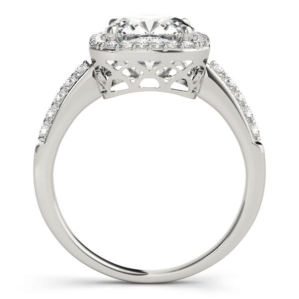 14k-white-gold-halo-cushion-shape-diamond-engagement-ring-83503-10-14K-White-Gold