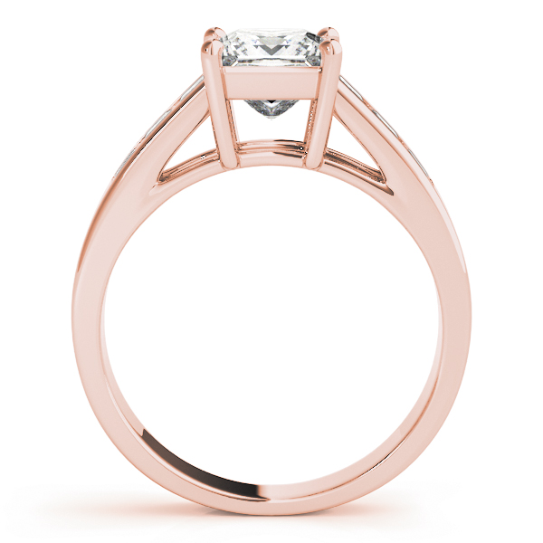 18k-rose-gold-pave-princess-shape-diamond-engagement-ring-83606-18K-Rose-Gold