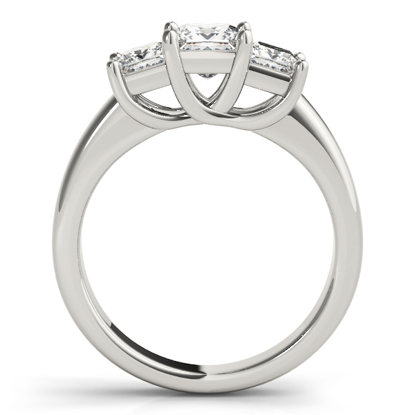 14k-white-gold-three-stone-princess-shape-diamond-engagement-ring-83628-A-14K-White-Gold