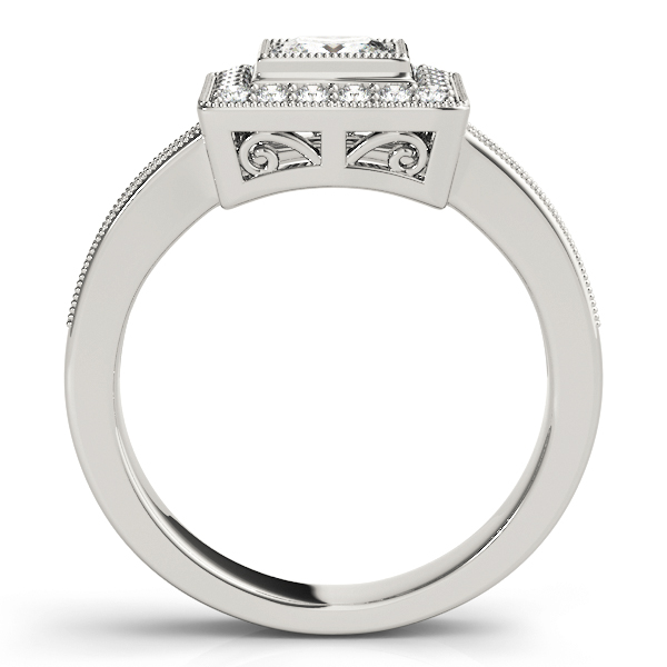 14k-white-gold-halo-cushion-shape-diamond-engagement-ring-83651-14K-White-Gold