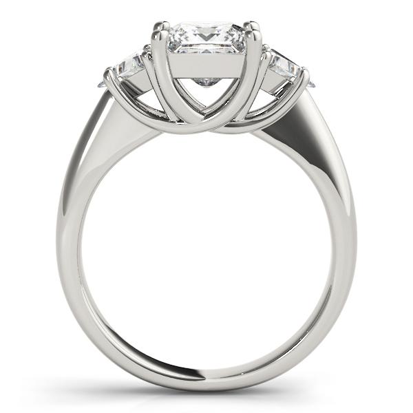 14k-white-gold-three-stone-princess-shape-diamond-engagement-ring-83667-11-2-14K-White-Gold