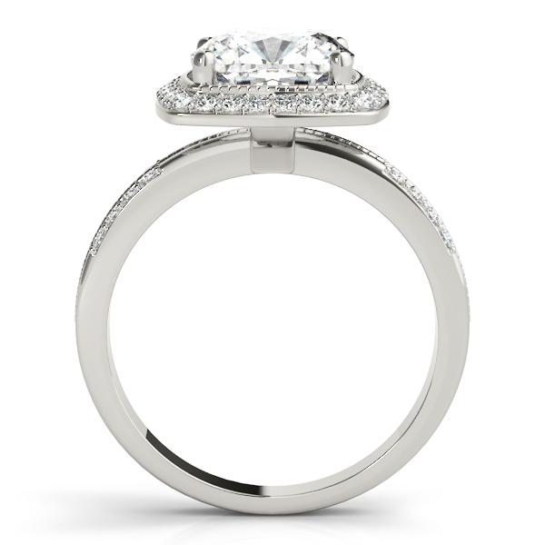 14k-white-gold-halo-cushion-shape-diamond-engagement-ring-83672-14K-White-Gold