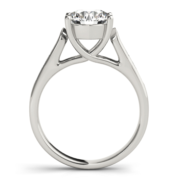 14k-white-gold-trellis-round-shape-diamond-engagement-ring-83686-1-14K-White-Gold
