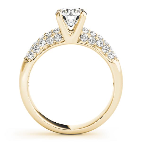 14k-yellow-gold-pave-round-shape-diamond-engagement-ring-83702-3-4-14K-Yellow-Gold
