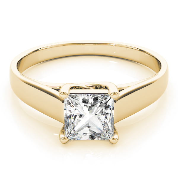 14k-yellow-gold-trellis-princess-shape-diamond-engagement-ring-83765-3-4-14K-Yellow-Gold