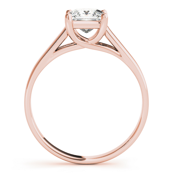 18k-rose-gold-trellis-princess-shape-diamond-engagement-ring-83765-3-4-18K-Rose-Gold