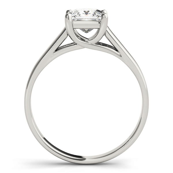 14k-white-gold-trellis-princess-shape-diamond-engagement-ring-83765-1-14K-White-Gold