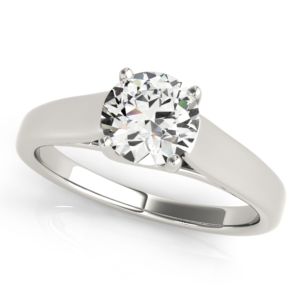 14k-white-gold-trellis-round-shape-diamond-engagement-ring-83766-1-14K-White-Gold
