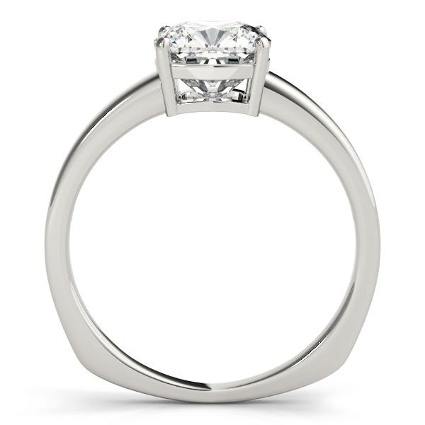 14k-white-gold-solitaire-cushion-shape-diamond-engagement-ring-83878-7-14K-White-Gold