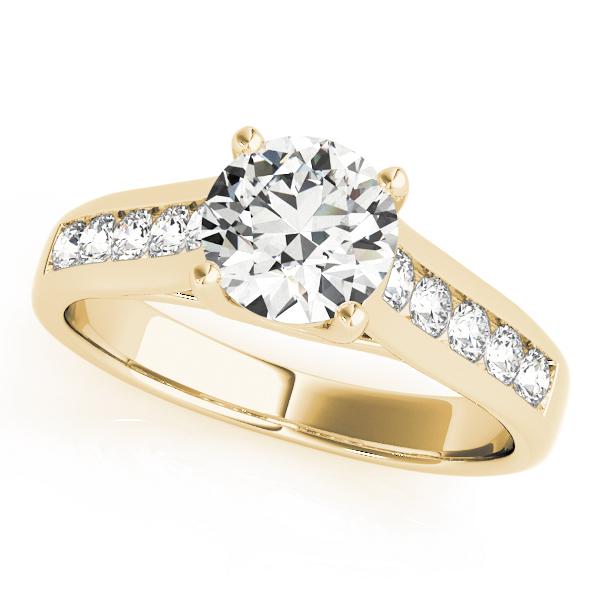 14k-yellow-gold-trellis-round-shape-diamond-engagement-ring-84036-3-4-14K-Yellow-Gold