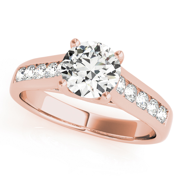 18k-rose-gold-trellis-round-shape-diamond-engagement-ring-84036-3-4-18K-Rose-Gold