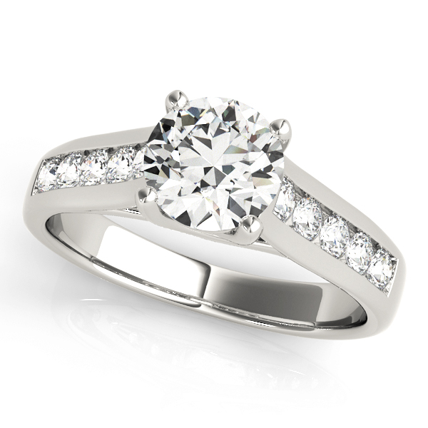 14k-white-gold-trellis-round-shape-diamond-engagement-ring-84036-1-14K-White-Gold