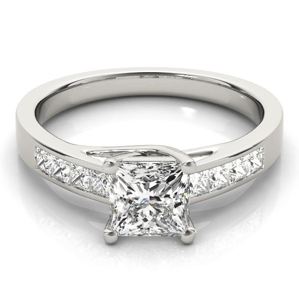 14k-white-gold-trellis-princess-shape-diamond-engagement-ring-84037-4.5-14K-White-Gold