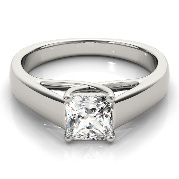 14k-white-gold-trellis-princess-shape-diamond-engagement-ring-84040-14K-White-Gold