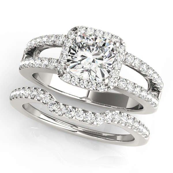 14k-white-gold-halo-cushion-shape-diamond-engagement-ring-84051-6-14K-White-Gold