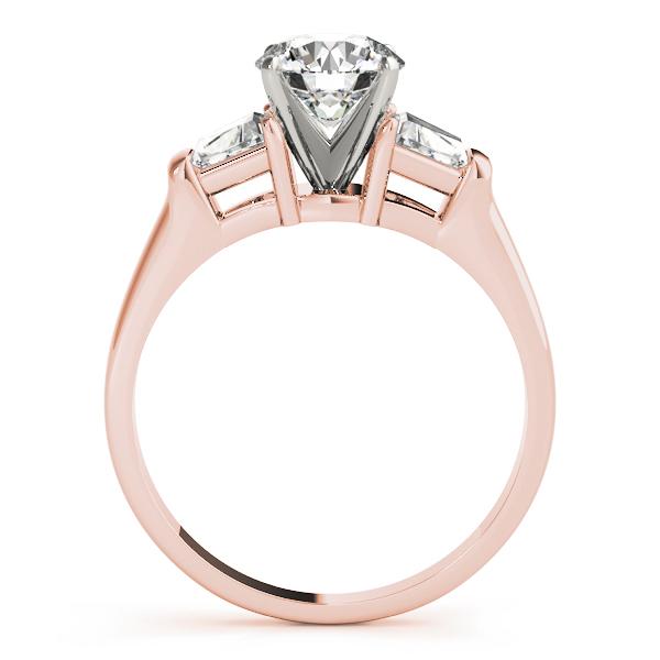 14k-rose-gold-three-stone-diamond-engagement-ring-84111-B