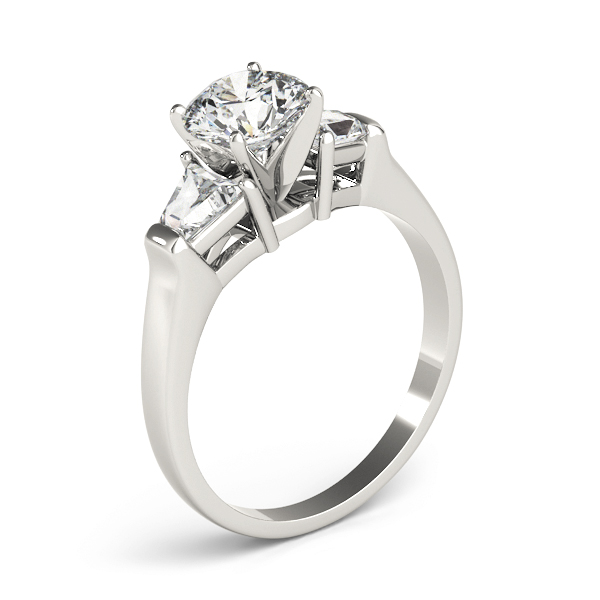platinum-three-stone-diamond-engagement-ring-84111-B