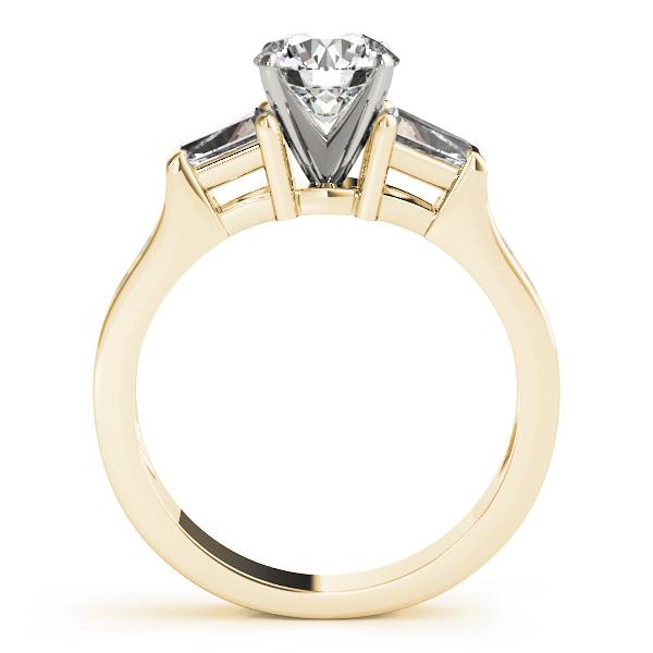 18k-yellow-gold-pave-round-shape-diamond-engagement-ring-84115-18K-Yellow-Gold