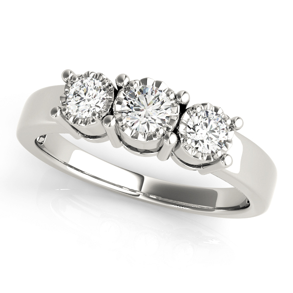 14k-white-gold-three-stone-round-shape-diamond-engagement-ring-84142-1-3-14K-White-Gold