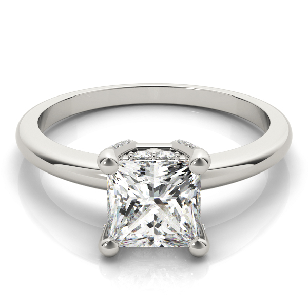 14k-white-gold-solitaire-princess-shape-diamond-engagement-ring-84187-7-14K-White-Gold