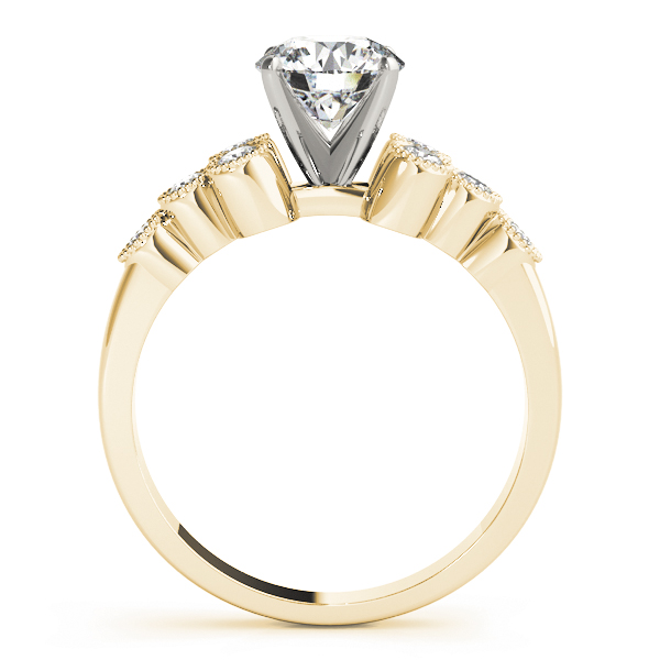 18k-yellow-gold-side-stone-round-shape-diamond-engagement-ring-84256-18K-Yellow-Gold