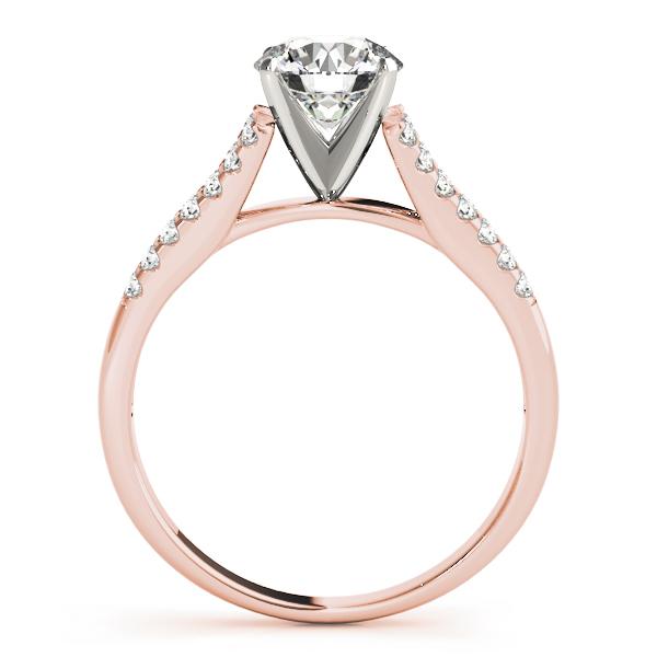 18k-rose-gold-multirow-round-shape-diamond-engagement-ring-84286-18K-Rose-Gold