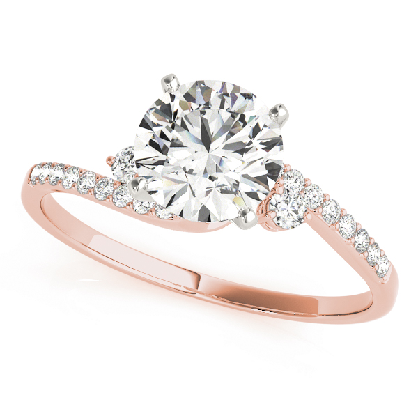14k-rose-gold-bypass-round-shape-diamond-engagement-ring-84287-14K-Rose-Gold