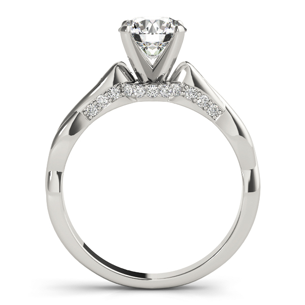 14k-white-gold-solitaire-round-shape-diamond-engagement-ring-84300-14K-White-Gold