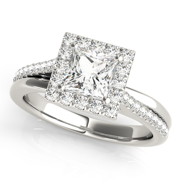 14k-white-gold-halo-cushion-shape-diamond-engagement-ring-84330-B-14K-White-Gold