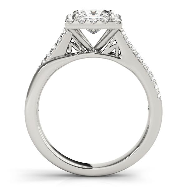 14k-white-gold-halo-cushion-shape-diamond-engagement-ring-84330-B-14K-White-Gold