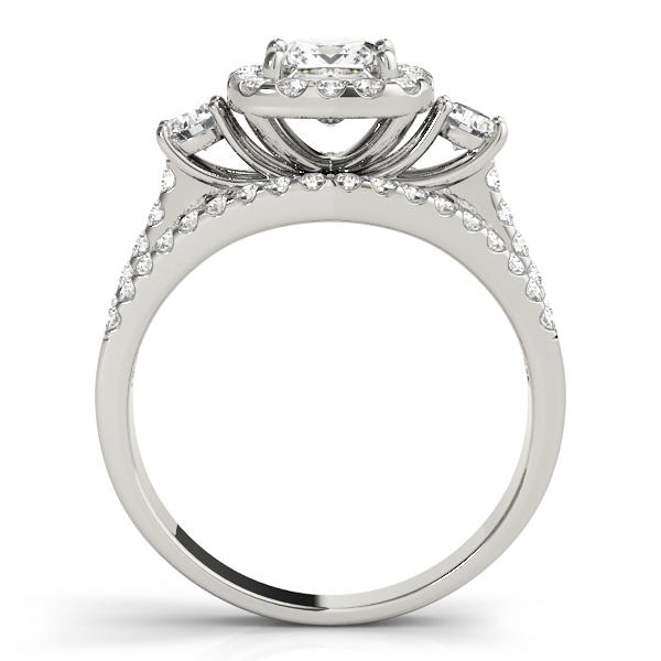 14k-white-gold-halo-cushion-shape-diamond-engagement-ring-84332-A-14K-White-Gold