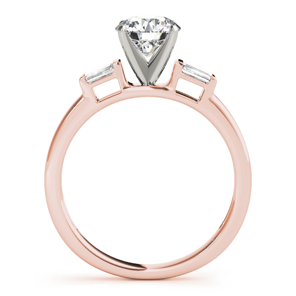 14k-rose-gold-pave-round-shape-diamond-engagement-ring-84359-14K-Rose-Gold