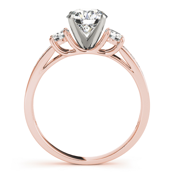 14k-rose-gold-three-stone-round-shape-diamond-engagement-ring-84363-14K-Rose-Gold