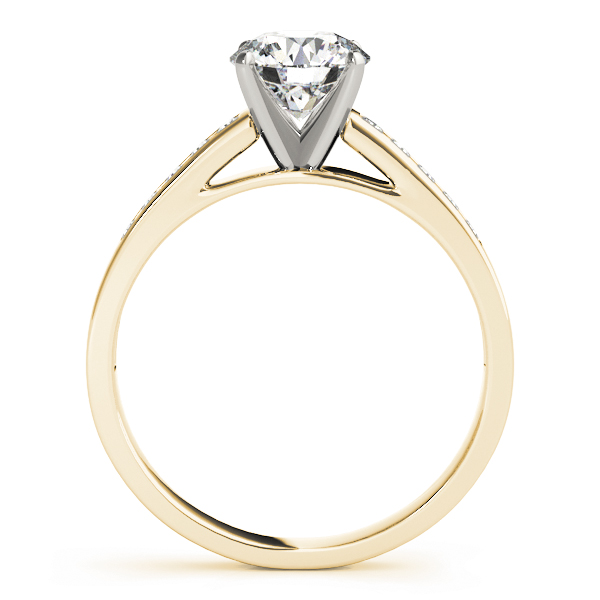 14k-yellow-gold-single-row-diamond-engagement-ring-18832-01-04