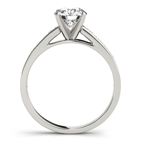 14k-white-gold-single-row-round-shape-diamond-engagement-ring-84368-1-2-14K-White-Gold