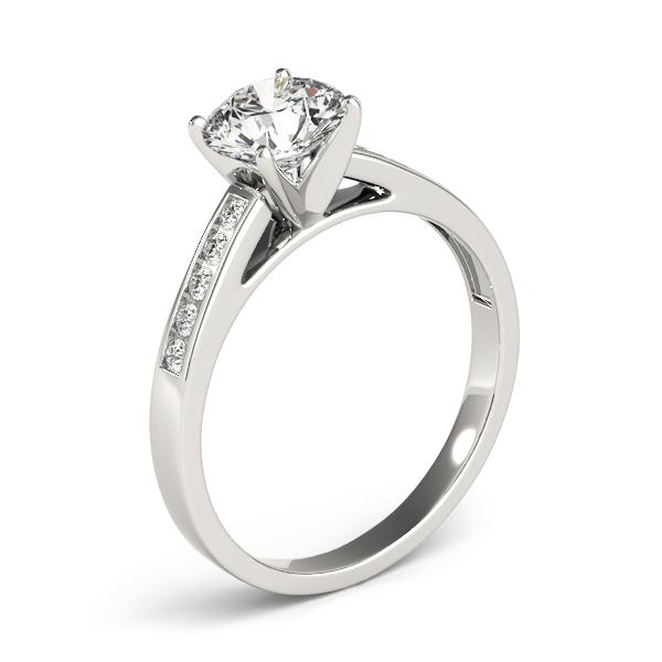 14k-white-gold-single-row-diamond-engagement-ring-18832-01-04