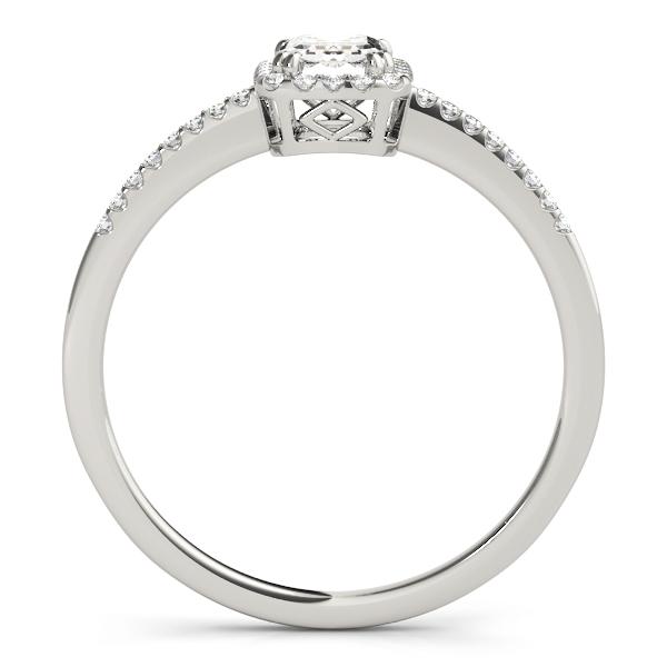 14k-white-gold-halo-emerald-shape-diamond-engagement-ring-84373-1-14K-White-Gold