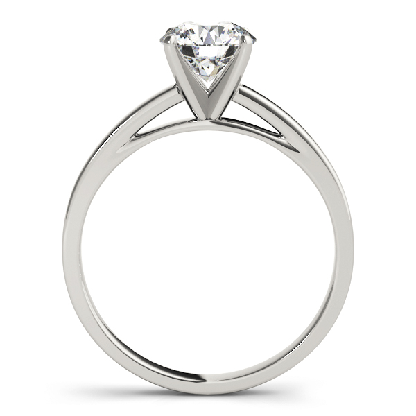 14k-white-gold-solitaire-round-shape-diamond-engagement-ring-84376-14K-White-Gold