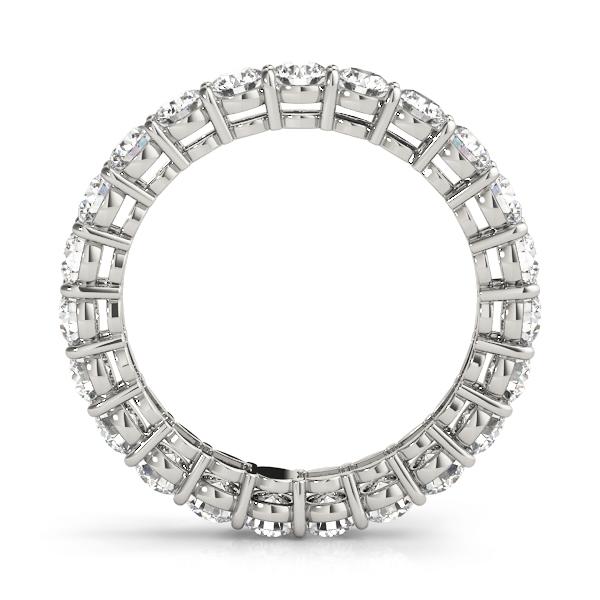 18k-white-gold-eternity-diamond-wedding-ring-84378--03S8