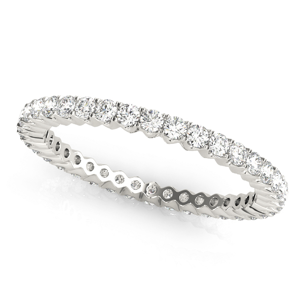 18k-white-gold-eternity-diamond-wedding-ring-84385-S8