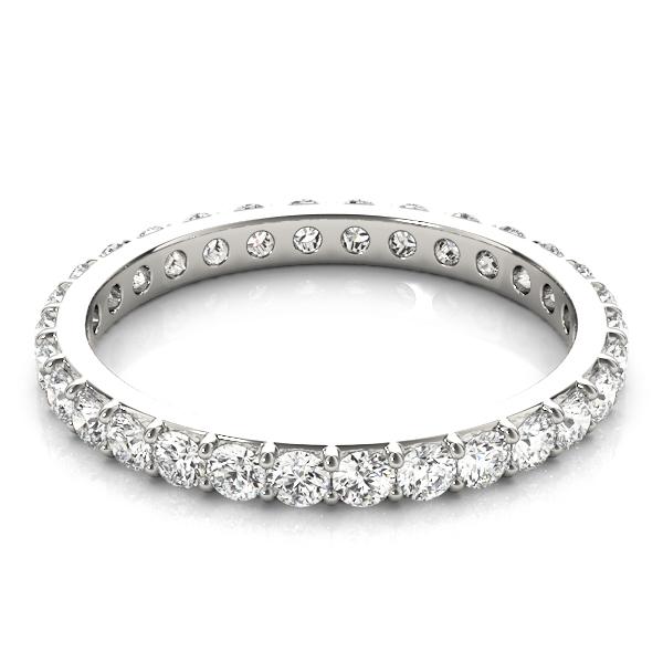 18k-white-gold-eternity-diamond-wedding-ring-84389--01S8