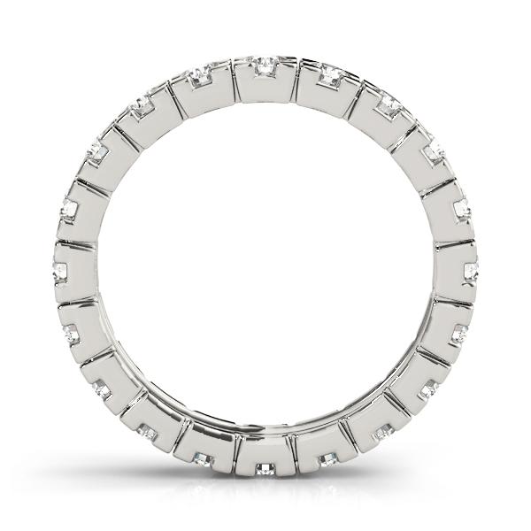18k-white-gold-eternity-diamond-wedding-ring-84390-S4