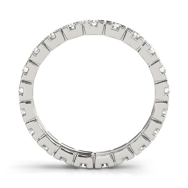18k-white-gold-eternity-diamond-wedding-ring-84391-S4
