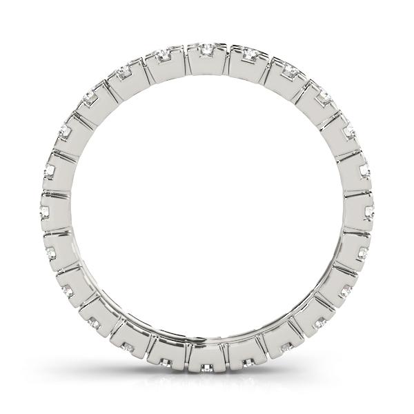 18k-white-gold-eternity-diamond-wedding-ring-84392-S4