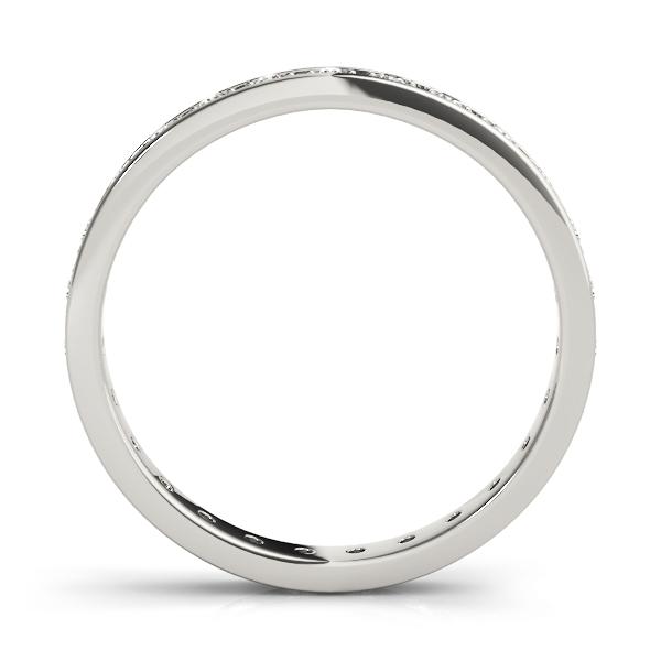 18k-white-gold-eternity-diamond-wedding-ring-84394-S4