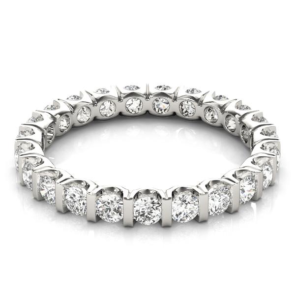 18k-white-gold-eternity-diamond-wedding-ring-84396-S4